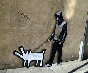 Banksy-street-art-turned-into-animated-gifs-m