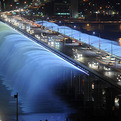 Banpo-bridge-in-seoul-south-korea-s