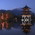 Banyan-tree-lijiang-resort-in-lijiang-china-s