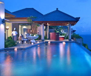 Banyan-tree-ungasan-resort-in-bali-m
