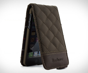 Barbour-iphone-5-case-m