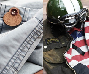 Barbour-steve-mcqueen-collection-m