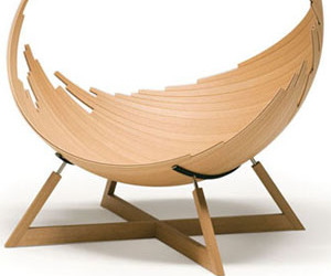 Barca-a-furniture-and-design-piece-2-m