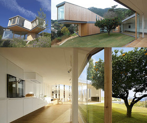 Barcelona-r-house-with-bulthaup-kicthen-m
