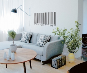Barcode-wall-sticker-m