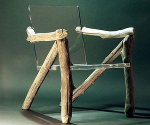 Bare-bones-ghost-chair-m