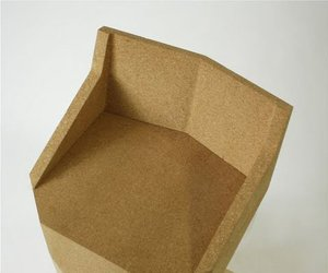 Bark-stool-m