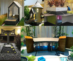 Barkitecture-2012-luxe-doghouses-and-garden-designs-m