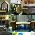 Barkitecture-2012-luxe-doghouses-and-garden-designs-s