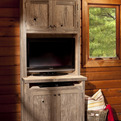 Barn-board-media-cabinet-s