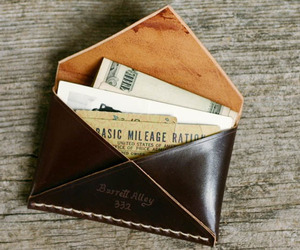 Barrett-alley-leather-disciple-wallet-m