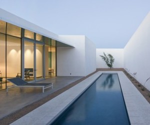 Barrio-historico-house-by-hk-associates-inc-m