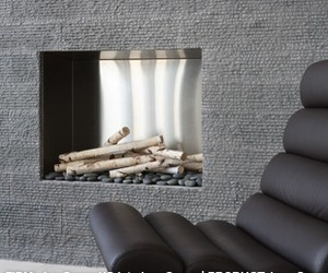 Basalt-fireplace-wall-m