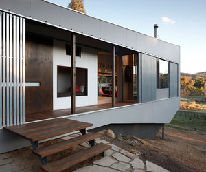Base-camp-chewton-by-insite-design-m