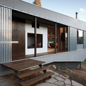 Base-camp-chewton-by-insite-design-s