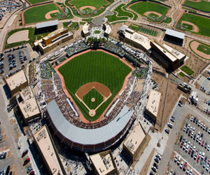 Baseball-stadium-complex-in-arizona-m