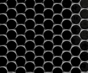 Basic-black-mosaic-tiles-m