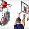 Basketball-return-chute-s