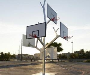 Basketball-tree-installation-m