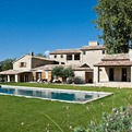 Bastide-vallat-vacation-villa-in-provence-s