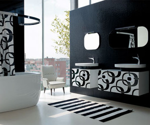 Bath-collection-honored-with-2010-good-designtm-award-m