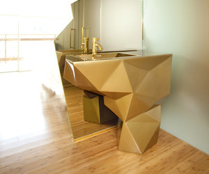 Bath-fixture-by-campana-brothers-m