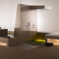 Bath-space-from-dornbracht-s