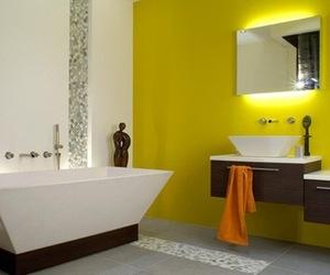Bathroom-designs-by-yves-pertosa-m