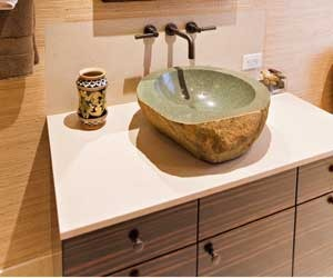 Bathroom-vanity-of-macassar-ebony-with-stone-vessel-sink-2-m