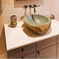 Bathroom-vanity-of-macassar-ebony-with-stone-vessel-sink-2-s