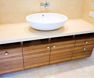 Bathroom-vanity-of-zebra-wood-m