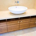 Bathroom-vanity-of-zebra-wood-s