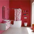 Bathrooms-pretty-in-pink-again-s