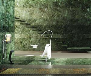 Bathtub-allos-by-glass-idromassaggio-m