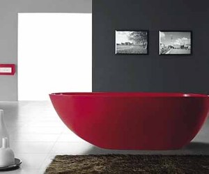 Bathtub-from-bella-stone-m