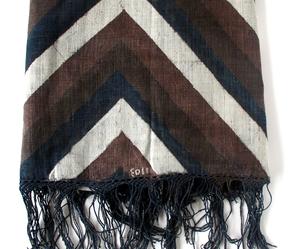 Batik-from-indonesia-m
