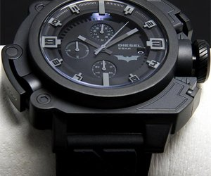 Batman-the-dark-knight-chronograph-watch-by-diesel-m