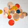 Bau-pendant-lamps-s