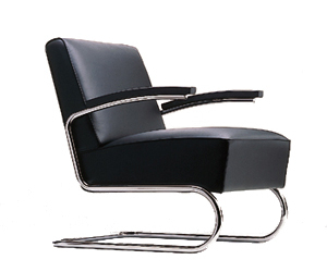 Bauhaus-lounge-chair-by-thonet-gmbh-m