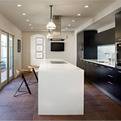 Bazzeo-earth-friendly-kitchens-and-baths-s
