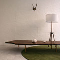 Bddw-handmade-american-furniture-s