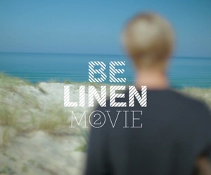 Be-linen-movie-2-m