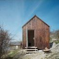 Beach-cabins-in-gotland-639-s