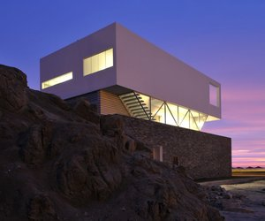 Beach-house-in-las-palmeras-by-artadi-arquitectos-m