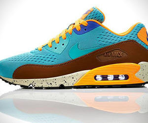 Beachs-of-rio-nike-air-max-pack-m