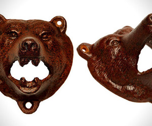Bear-beer-bottle-opener-m