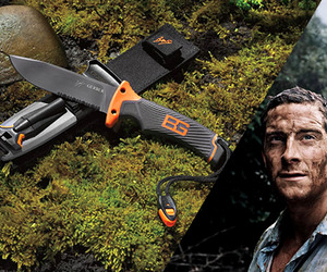 Bear-grylls-ultimate-survival-knife-m