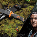 Bear-grylls-ultimate-survival-knife-s