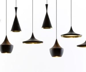 Beat-series-pendant-lights-from-tom-dixon-m
