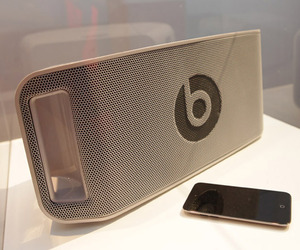 Beats-by-dr-dre-beatbox-portable-m